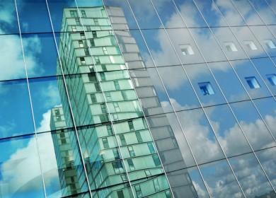 reflectie-gebouw-susanne-sterkenburg