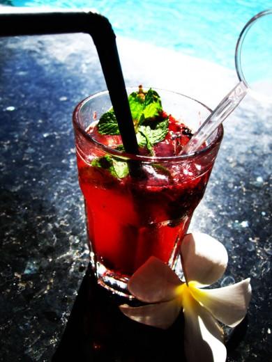 cocktail-susanne-sterkenburg