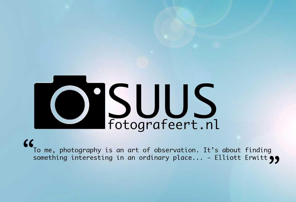 Logo suusfotografeert hobby fotograaf Utrecht ©Susanne Sterkenburg