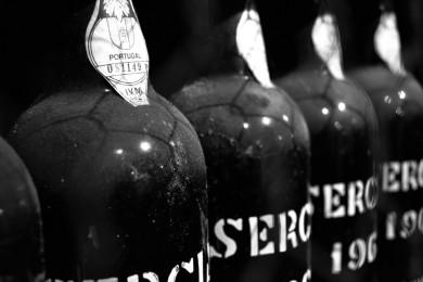 madeira-wine-susanne-sterkenburg