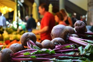 bieten-markt-susanne-sterkenburg