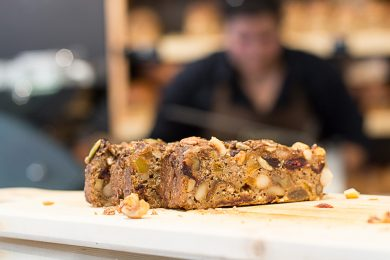 rozijnenbrood-bakkerij-neplenbroek-susanne-sterkenburg
