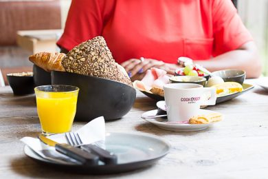 ontbijt-bakkerij-neplenbroek-susanne-sterkenburg