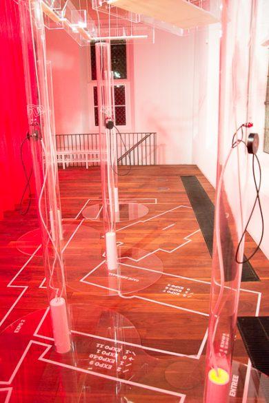 centraal-museum-expositie-susanne-sterkenburg
