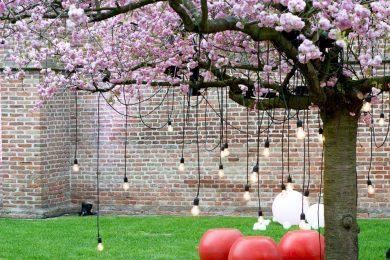 centraal-museum-tuin-susanne-sterkenburg