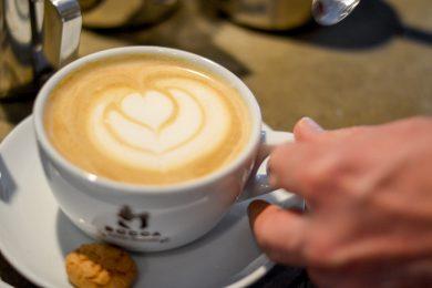 latteart-koffie-susanne-sterkenburg
