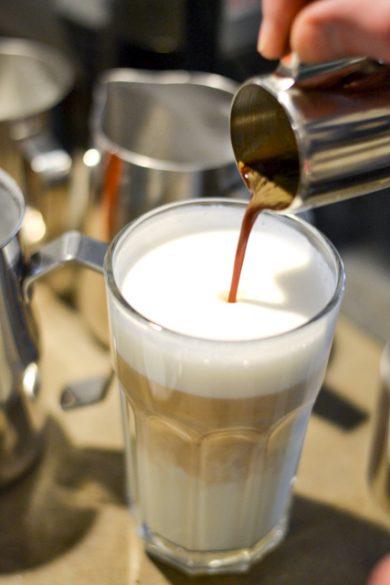 latte-sojamelk-susanne-sterkenburg