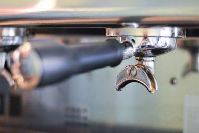 filterdrager-koffie-susanne-sterkenburg