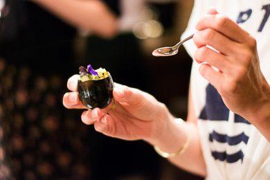 catering-domtoren-susanne-sterkenburg