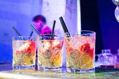 cocktails-festeaval-susanne-sterkenburg