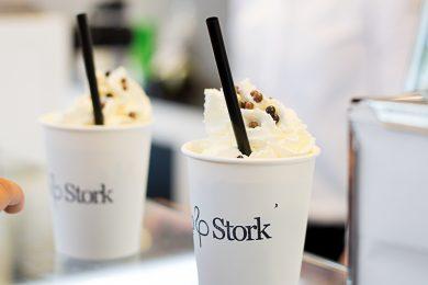 chocolademelk-slagroom-susanne-sterkenburg