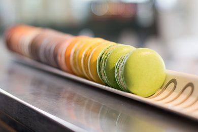 gekleurde-macarons-susanne-sterkenburg