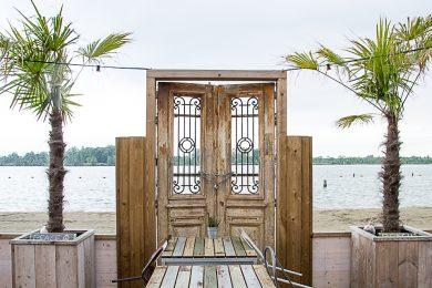 keywest-beachhouse-susanne-sterkenburg