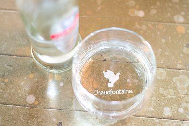 chaudfontaine-susanne-sterkenburg