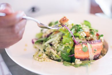 gezonde-salade-susanne-sterkenburg