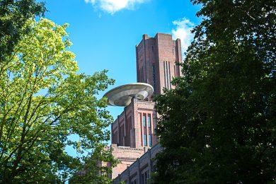 ufo-inktpot-susanne-sterkenburg