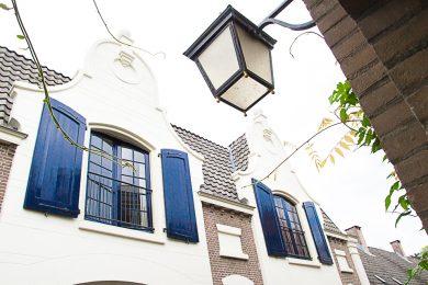 schalkwijkstraat-utrecht-susanne-sterkenburg