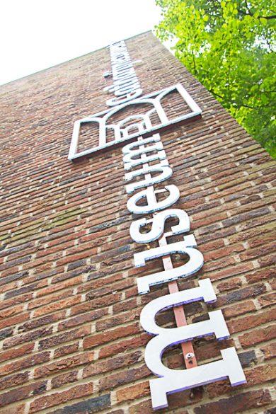 museum-catharijneconvent-susanne-sterkenburg