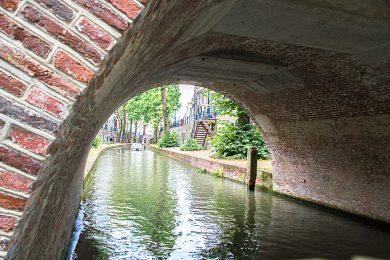 brug-nieuwegracht-utrecht-susanne-sterkenburg