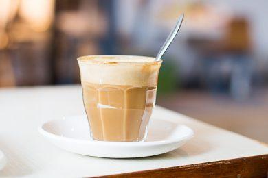 cappuccino-susanne-sterkenburg