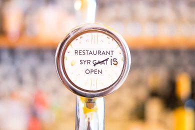 restaurant-syr-susanne-sterkenburg