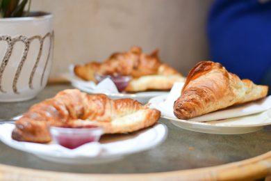 croissants-ontbijt-susanne-sterkenburg