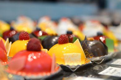 gebak-taart-susanne-sterkenburg