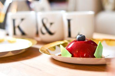taart-susanne-sterkenburg