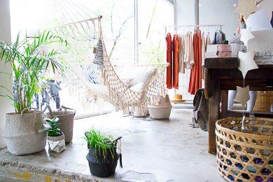 kledingwinkel-vollers_susanne-sterkenburg
