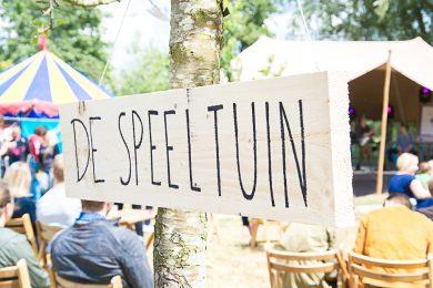 beschaving-festival-susanne-sterkenburg