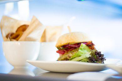 hamburger-utrecht-susanne-sterkenburg