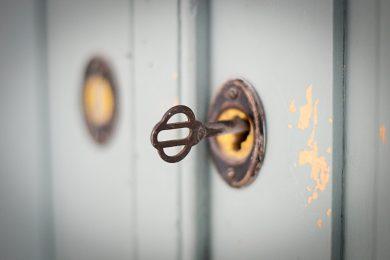 oude-sleutel-susanne-sterkenburg