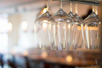 restaurant-rode-vosch-susanne-sterkenburg