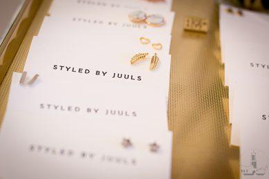 styled-by-jules-susanne-sterkenburg
