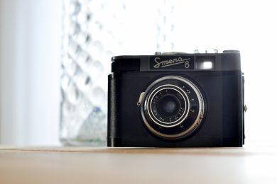 smena-fototoestel-susanne-sterkenburg
